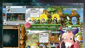 传奇冒险岛欢迎你,晚会活动结束后,带领部分参与玩家一起欢迎你,风里雨里传奇里等你。传奇冒险岛07sf:http://www.cqmxd.cn