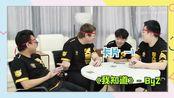 【Tianba小剧场】第三十六期:害你在心口难开
