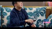 电视剧《北上广依然相信爱情》东方柏出损招 张凯文打硬盘主意