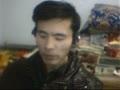 央视网http://you.video.sina.com.cn/m/3901735049