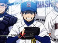 [33动漫www.33dm.net][strsub]Ace of Diamond_56_[1280X720][BIG5]