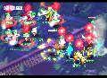 【传说中的三刀结束】大战 蓝色多一点-梦幻西游精彩视频-爱拍原创