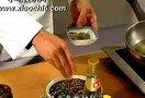 美味早点做法,早点做法,早点做法大全 www.xiaochi6.com