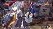 【卡娜的半决赛解说】princesserika vs 伪