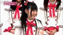 [20110129]MelodiX!-板野友美、渡り廊下走り隊7