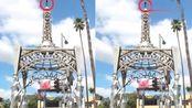 梦露雕像被偷怎么回事?好莱坞大道梦露雕像被偷事件始末