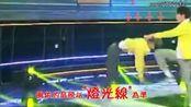 【在韩务工人员】seventeen中国成员徐明浩翻跟斗剪辑(又翻跟头)