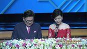 第23届上视节颁奖 沈严、刘海波获最佳导演奖