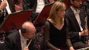 "Schostakowitsch: 7. Sinfonie-肖斯塔科维奇:第七""列宁格勒""交响曲"