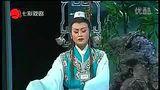 焦点 》刘志霞 张永梅 20130618-游戏视频