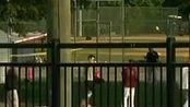 美国国会棒球场男子连开50余枪 共和党领袖臀部受伤