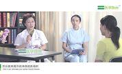 女性尿失禁如何治疗?