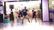 北碚舞蹈-街舞迪斯DanceStudio-Jazz导师蚂蚁-练习室版—在线播放—优酷网,视频高清在线观看