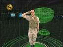 军情观察室20121107解放军二炮韶关基地大幅扩充 有效威慑日本