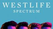 Westlife西城男孩 《Dynamite》MV 这么多彩的西城老男孩们 太燃