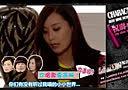 20140224 陈法拉庆生视频《My Sunshine》
