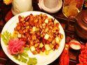 宫保鸡丁的做法视频 美味宫保鸡丁的做法 家常菜做法视频