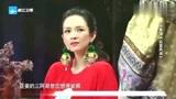 凯娱乐:《我就是演员》章子怡亲自上台示范后宫戏,演绎霸气皇后