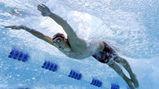 专业游泳视频教程教学视频 最强蝶泳教学视频