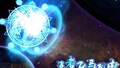 【奥奇传说/灵儿】首只双职业精灵-幻麟王者帝释天&18年兑钻精灵既然全民送的天启暗猴&忆长安系列皮肤阿瑞斯实战