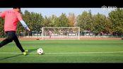 秒嗨一球成名给你一个机会,让你一球成名!