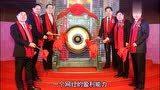 双李赚上亿:2019年李佳琦,李子柒一个赚了2亿一个赚了1.6亿!
