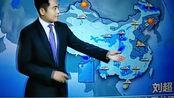 6月27日甘肃、内蒙古、黑龙江、宁夏、陕西有大到暴雨区部大暴雨