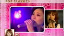 Uta Doki! 325 080116 柴田あさみ ~Ashita , Haru ga Kitara~_在线观看72个视频_土豆  節目   可爱   日本