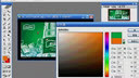 【www.vpppp.com】Photoshop classic video tutorials 8(21互联出品)