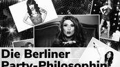 04.Xu Chen, xu.chen@udk-berlin.de, die berliner Party-Philosopin