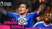 y2mate.com - crazy_chelsea_goals_lampard_hazard_drogba_squad_goals_4Y7dcqGHPWs_1