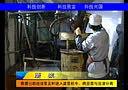 如何自制豆腐脑_www.tiebanyouyu.org