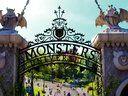 《怪兽大学》剧场版预告,众角色齐亮相海伦·米伦献声