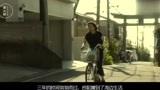 3分钟看完日本剧情伦理电影《昼颜》, 将人性的欲望展现的淋漓尽致!