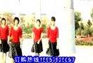 2012最流行的财源影碟广场舞www.clcs163.com