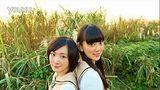生駒里奈 堀未央奈 ikoma rina  hori miona-Nogizaka 花絮