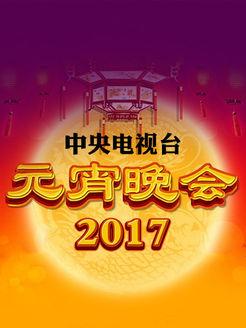 央视元宵晚会(综艺)