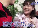 110104 全员和服AKB48高橋みなみ南明奈木下優樹菜[踊る踊る踊る!さんま御殿!SP]P3