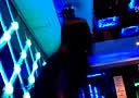 VIDEO0016连锁酒店预订 www.1677.cn lskj