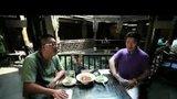 国庆美食-20130924-夫妻肺片-成都美食2