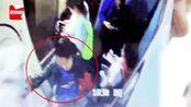 还有人信?乘客为祈福扔6枚硬币,致飞机延误78分钟被拘
