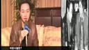 2003年4月10日韩国M.net电视台张国荣纪念特辑B[Tudou.com]