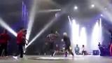 宝宝跳街舞视频 成都街舞快闪 街舞少年大乱斗 街舞狂潮 完整版