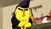 食神魂:这黄巨基的脸下面那两个是MM吗 我看到脸什么