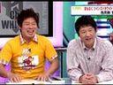 Asami Konno - Major League Chuukei 20110711