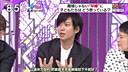 [シゲ部]20150626 白熱ライブ ビビット shige part