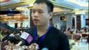 控烟尴尬:深圳禁烟条例[www.haiersh.com.cn]