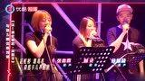 这就是歌唱:刘妍懿俏皮开唱还珠,能让你想起还珠格格吗?