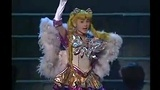 LINK原史奈1999 Spring Special Musical