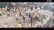 芜湖县河东孙村神龙灯—在线播放—优酷网,视频高清在线观看